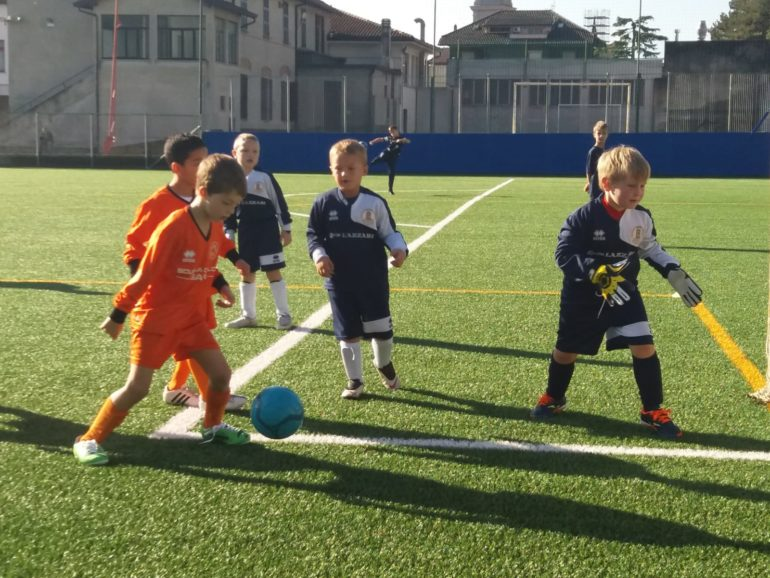 Scuola Calcio GSO Ballabio - Valmadrera 2019 (6)