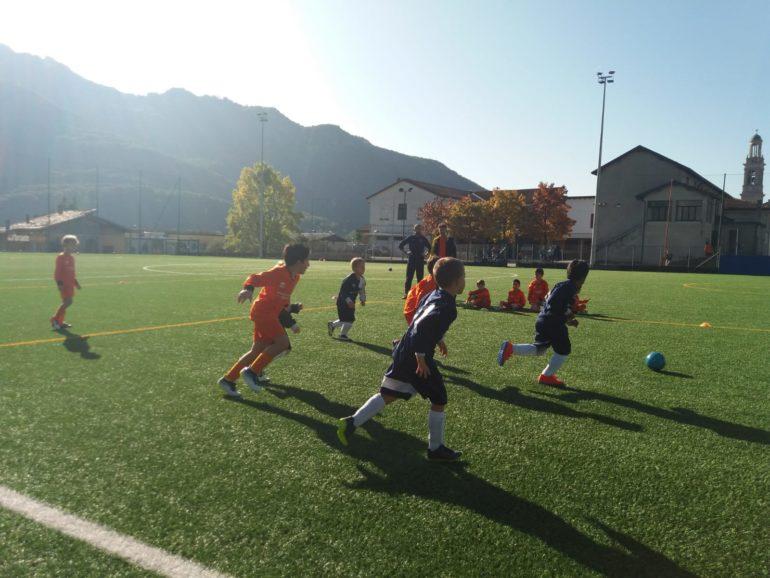 Scuola Calcio GSO Ballabio - Valmadrera 2019 (9)