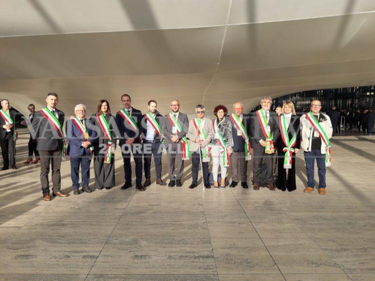 Sindaci-dItalia-2019-Poste-Italiane-Gruppo