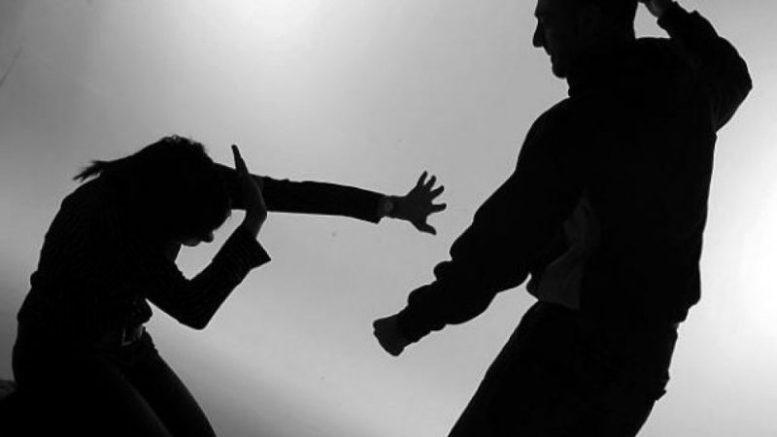 aggressione violenza