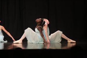 ASC Danza evento contro violenza donne 2019 13