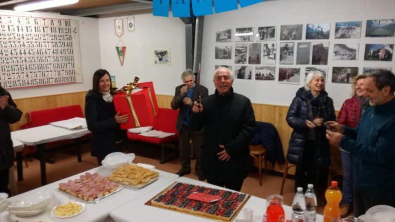 Don Butturini compleanno Morterone 3