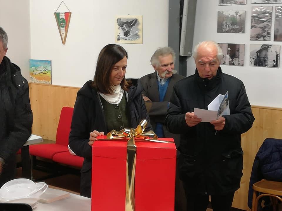 Don Butturini compleanno Morterone 4