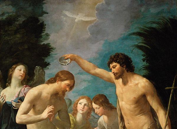 Guido_Reni_-_Baptism_of_Christ_(Kunsthistorisches_Museum)_