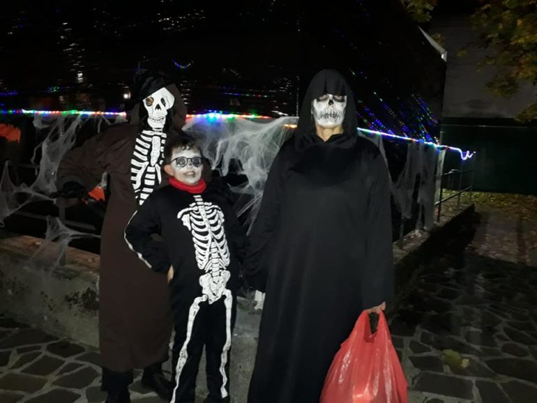 Halloween 2019 Festa finale (3)