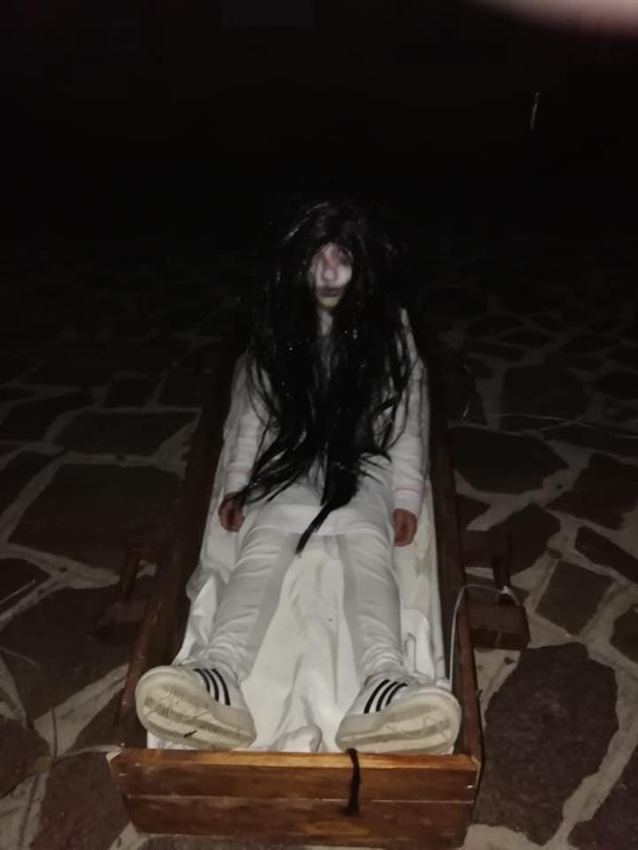 Halloween 2019 Festa finale (4)