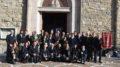 Santa Cecilia Ballabio 2019 (1)