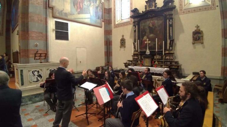 Santa Cecilia Ballabio 2019 (2)