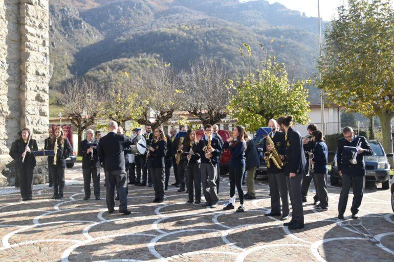 Santa Cecilia Ballabio 2019 (4)