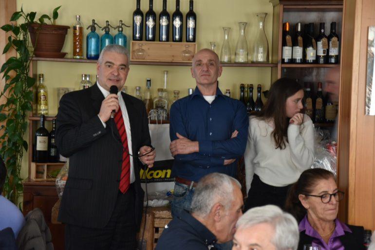 Santa Cecilia Ballabio 2019 (5)