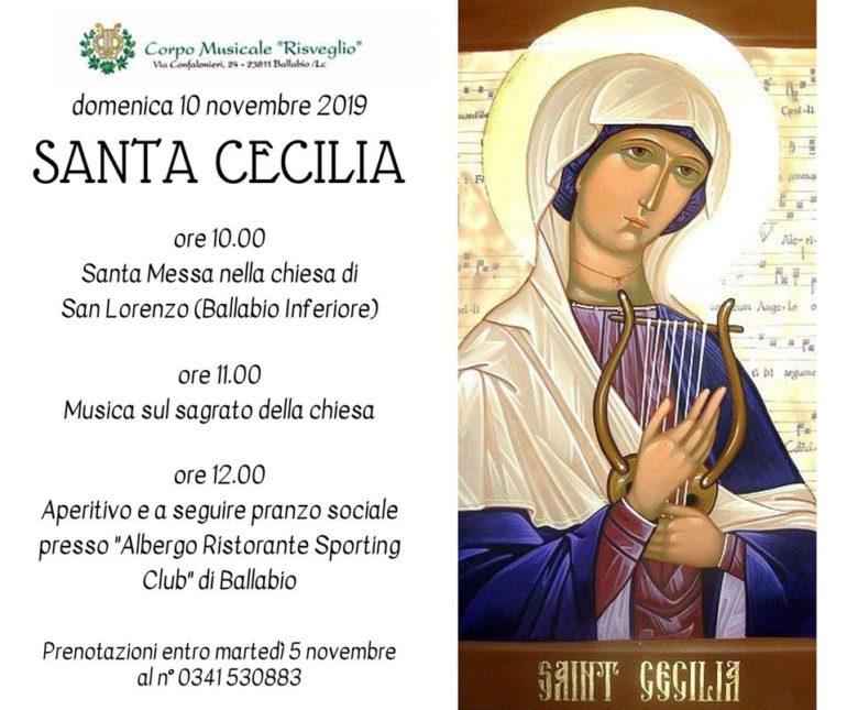 Santa Cecilia Ballabio 2019 (8)