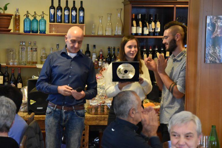 Santa Cecilia Ballabio 2019 (9)