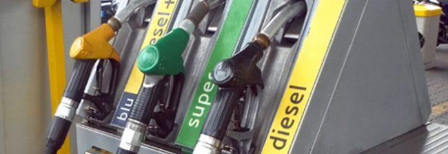 benzinai benzina distributore carburante