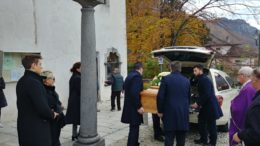funerali fabio bonta (1)