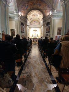 funerali fabio bonta (2)