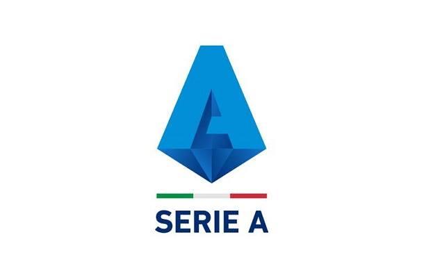 Serie A Le Dinamiche Che Rendono Avvincente Il Girone D Andata Ballabio News Quotidiano Online Di Ballabio Morterone E Piani Dei Resinelli