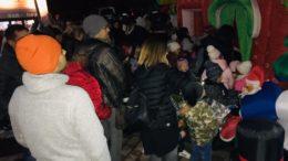 Babbo Natale Pianeta dei Sogni 10