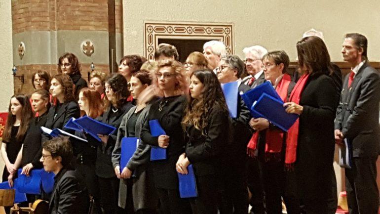 Concerto Coro Zelioli Ballabio Natale 2019 13