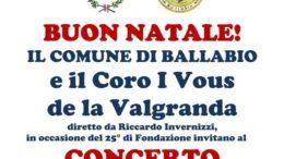 Concerto natale vous de la Valgranda 25esimo 2019_page_001 (2)