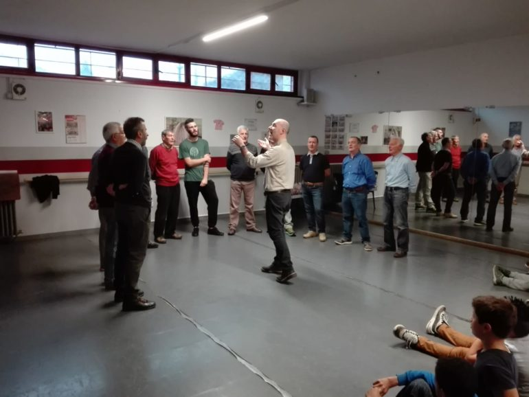 Festa SPI CGL Fantasia Ballabio 4