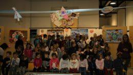 Festa materna Pianeta Bimbi Ballabio G2 (44) (Media)