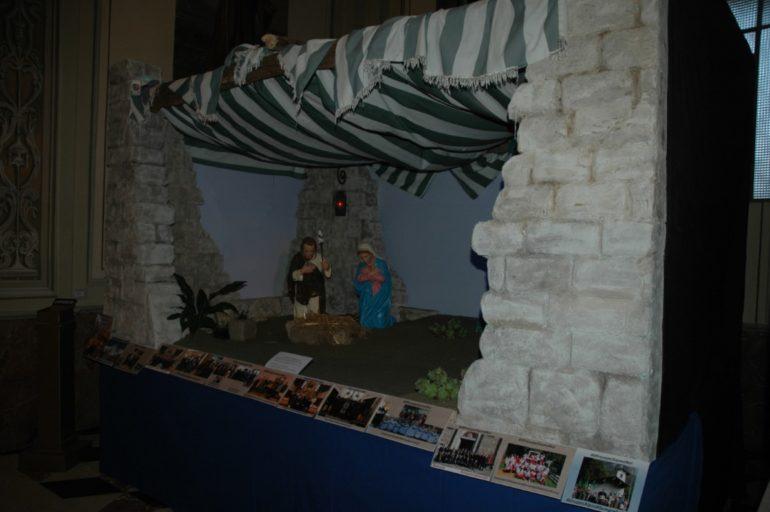 Presepe parrocchiale BVA 2019 (3) (Media)