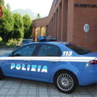 Questura-di-Lecco-Polizia-200x200