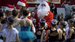 Spettacolo danza Natale 2019 ASC Ballabio (1)