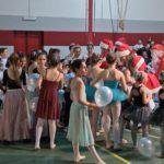 Spettacolo danza Natale 2019 ASC Ballabio (10)
