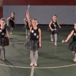 Spettacolo danza Natale 2019 ASC Ballabio (11)