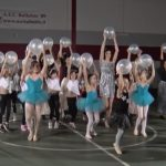 Spettacolo danza Natale 2019 ASC Ballabio (12)