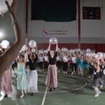 Spettacolo danza Natale 2019 ASC Ballabio (13)