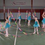 Spettacolo danza Natale 2019 ASC Ballabio (14)
