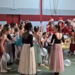 Spettacolo danza Natale 2019 ASC Ballabio (15)