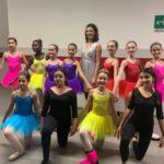 Spettacolo danza Natale 2019 ASC Ballabio (17)