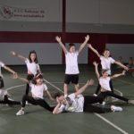 Spettacolo danza Natale 2019 ASC Ballabio (19)