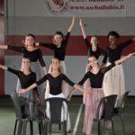 Spettacolo danza Natale 2019 ASC Ballabio (2)