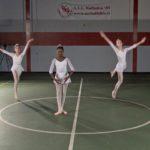 Spettacolo danza Natale 2019 ASC Ballabio (20)