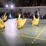 Spettacolo danza Natale 2019 ASC Ballabio (21)