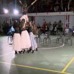 Spettacolo danza Natale 2019 ASC Ballabio (23)