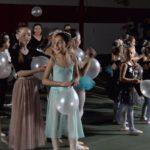 Spettacolo danza Natale 2019 ASC Ballabio (25)