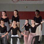 Spettacolo danza Natale 2019 ASC Ballabio (26)