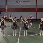 Spettacolo danza Natale 2019 ASC Ballabio (27)