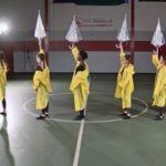 Spettacolo danza Natale 2019 ASC Ballabio (29)