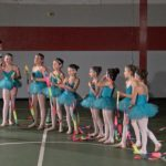 Spettacolo danza Natale 2019 ASC Ballabio (3)