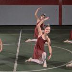 Spettacolo danza Natale 2019 ASC Ballabio (30)