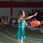 Spettacolo danza Natale 2019 ASC Ballabio (31)