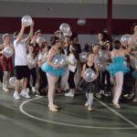Spettacolo danza Natale 2019 ASC Ballabio (32)
