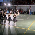 Spettacolo danza Natale 2019 ASC Ballabio (33)