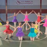 Spettacolo danza Natale 2019 ASC Ballabio (35)